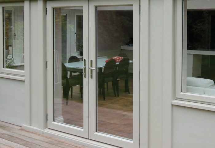 french-door-coloured-upvc-australia-sydney-thermaglaze