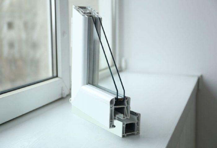 replacement-uPVC-windows-thermaglaze-windows-doors-sydney-australia