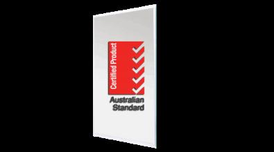 thermaglaze-australian-standard-glass-frost-label-1290x734