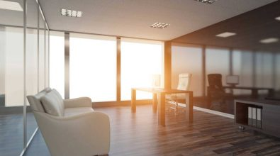thermaglaze-energy-saving-windows