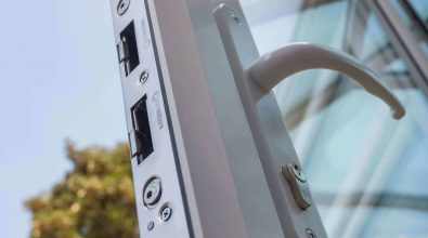 thermaglaze-security-doors-sydney-replacement-doors-and-windows-security