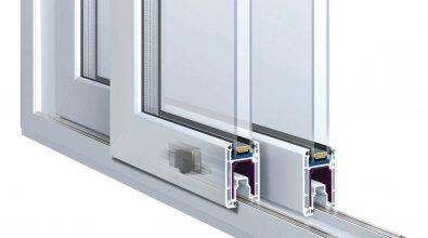thermaglaze-windows-sydney-cross-section
