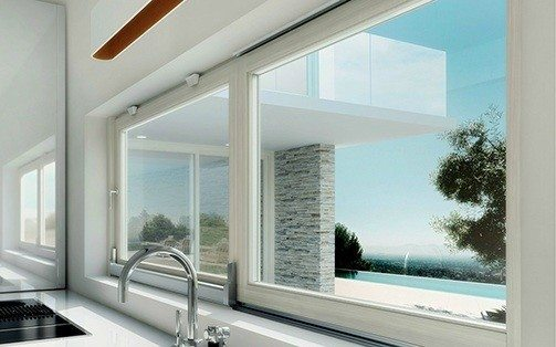 what-is-a-upvc-window-thermaglaze-windows-doors-sydney-australia