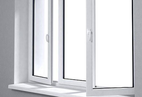 upvc-open-window-thermaglaze-maintence-free-windows-500x342